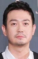 Photo Park Yong-Woo