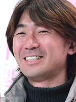 Photo No Jong-Chan