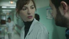 screenshots Épisode 2