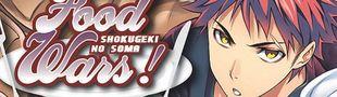 Cover Mangas, les meilleurs tomes de 2016
