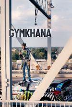 Affiche Gymkhana