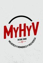Affiche Mujeres y Hombres y Viceversa (MyHyV)