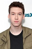 Photo Devin Druid