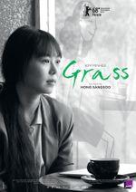 Affiche Grass