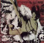 Pochette Antigama / The Kill / Noisear (EP)