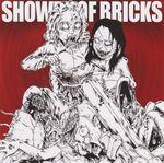 Pochette Shower of Bricks (EP)