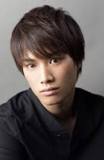 Photo Nobuyuki Suzuki