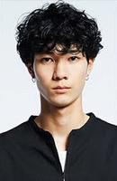 Photo Shō Kiyohara