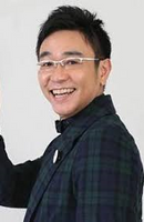 Photo Norito Yashima