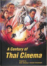 Affiche A Century of Cinema