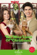 Affiche Neuf vies pour Noël