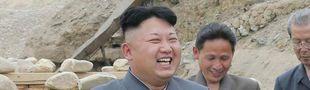 Cover Films d'animation dont la Corée du Nord a participé à la création