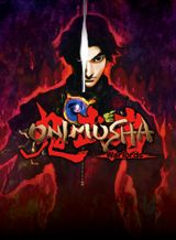 Jaquette Onimusha : Warlords Remastered