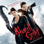 Pochette Hansel & Gretel: Witch Hunters (OST)