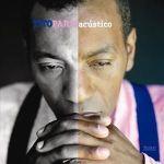 Pochette Tito Paris Acústico (Live)