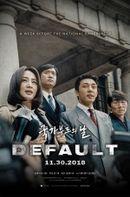 Affiche Default