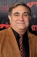 Photo Dan Lauria