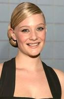Photo Romola Garai