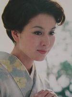 Photo Komaki Kurihara