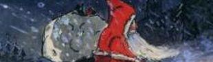 Cover Les meilleures histoires de Noël