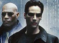 Cover Les_meilleurs_films_cyberpunk