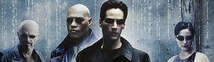 Cover Les meilleurs films cyberpunk