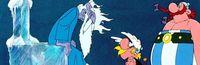 Cover Les_meilleurs_films_Asterix