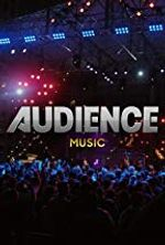 Affiche Audience Music