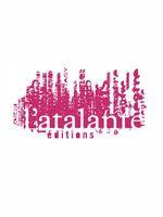 Logo L'Atalante