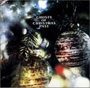 Pochette Ghosts of Christmas Past
