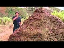 Video de Jurassic World : Fallen Kingdom