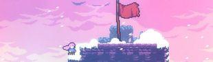 Cover Les meilleurs jeux indépendants de 2018