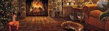 Cover Contes et belles histoires pour la période de Noël