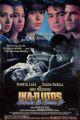 Affiche Ang ika-labing isang utos: Mahalin mo, asawa mo