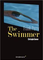 Couverture The Swimmer de Frank Perry