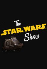 Affiche The Star Wars Show