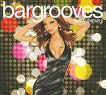 Pochette Bargrooves: Bar Anthems, Volume 2
