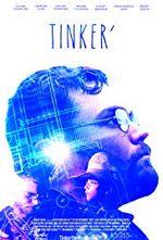 Affiche Tinker'
