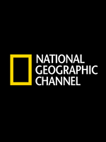 Logo National Geographic Channel