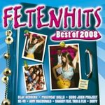 Pochette Fetenhits: Best of 2008