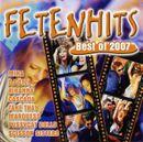 Pochette Fetenhits: Best of 2007