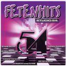 Pochette Fetenhits: Studio 54