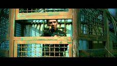 screenshots 10 лучших фильмов 2011 года