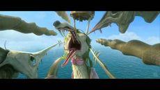 screenshots 20 ожидаемых фильмов 2012 года. Часть I