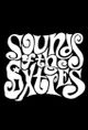 Affiche Sounds of the Sixties: Reversions