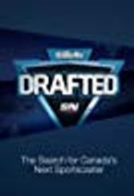 Affiche Gillette Drafted