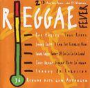 Pochette Reggae Fever: 36 Reggae Hits zum Abtanzen