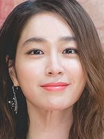 Lee Min Ho rencontres ku Hye sun