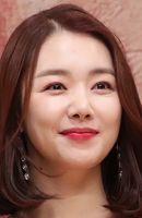 Photo So E-Hyun