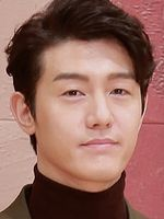 Photo Lee Ki-Woo